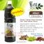 ชีววิถี เครื่องดื่มสมุนไพร ตรีผลา รสธรรมชาติ / BiowayTriphala Herbal Beverage Rich Taste Natural Flavour thumbnail 1