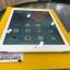 iPad Air Wifi 16 Gb White สีขาว thumbnail 4