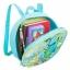 กระเป๋าเป้สะพายหลังสำหรับเด็กเล็ก Disney Finding Dory Backpack for Junior thumbnail 2