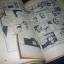 โดเรมอน เล่ม 5 thumbnail 5