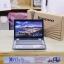 Lenovo IdeaPad Yoga 500-14ISK Core i5-6200U 2.3GHz RAM 4GB HDD 1TB NVIDIA GeForce GT 940M 2GB Display 14 inch Full HD/IPS Touch Screen - Windows 10 License thumbnail 1