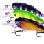 อุปกรณ์ตกปลา เหยื่อปลอม Fishing01 thumbnail 1