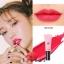 3CE Liquid Lip Color 8g # Be Dashed ลิปสติกรุ่นใหม่ล่าสุดจาก 3CE ลิปสติกเนื้อแมตต์แบบหลอดบีบ เนื้อ Liquid