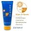 ซันเวย์ ซันสกรีน ครีม SPF 62 / Sunway Sunscreen Cream SPF 62 thumbnail 1
