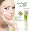 Prim Perfect Eye Cream Revitalising Intensive / ครีมบำรุงผิวรอบดวงตา พริมเพอร์เฟค thumbnail 1