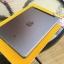 iPad Air Cellular 16 gb Black thumbnail 5