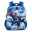 กระเป๋าเป้สะพายหลังพลิกเปลี่ยนลายได้ Marvel Captain America : Civil War Reversible Backpack thumbnail 1