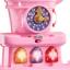 ปราสาทเจ้าหญิงสุดน่ารัก VTech Go! Go! Smart Friends Enchanted Princess Palace Playset thumbnail 5