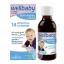 วิตามินรวมสำหรับทารกและเด็กเล็ก VitaBiotics WellBaby Multi-Vitamin Liquid with VIT.D thumbnail 1