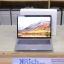 MacBook Pro Retina 13-inch Mid2017 No TouchBar i5 2.3GHz RAM 8GB SSD 128GB FullBox Apple warranty 13-03-19 thumbnail 1