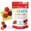 ลูกอมปลอดสารพิษสำหรับเด็ก YumEarth Organic Pops - Assorted Flavor Lollipops thumbnail 1