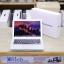 MacBook Air (13-inch, Mid 2017) - Core i5 1.8GHz RAM 8GB SSD 128GB Fullbox - Apple Warranty 13-12-2018 thumbnail 1