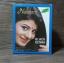 เฮนน่าผงย้อมผม Henna Noorani thumbnail 12