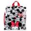 กระเป๋าสะพายเป้กันน้ำ Disney Swim Bag for Kids (Minnie Mouse) thumbnail 2