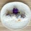 แป้งข้าวหอมนิลจักรพรรดิ์อินทรีย์ (ถุง 600 กรัม) thumbnail 6