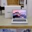 MacBook Air 13-inch CTO Mid2013 Core i7 1.7GHz RAM 8GB SSD 512GB FullBox thumbnail 1