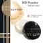 MTI HD Powder / เอ็มทีไอ เอชดี พาวเดอร์ thumbnail 1