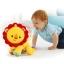สิงโตชวนคลานสุดน่ารัก Fisher-Price Touch 'n Crawl Lion thumbnail 7