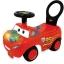 รถขาไถแสนสนุกสุดน่ารักสำหรับเด็กเล็ก Kiddieland รุ่น Disney / Pixar Cars Lightning McQueen Light and Sound Activity Ride-On thumbnail 2