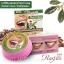 ราสยาน ยาสีฟัน สูตรสมุนไพร (กานพลู) / Herbal Clove Toohpaste Rasyan thumbnail 1