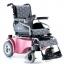 วีลเเชร์ Wheelchair Comfort รุ่น LY-EB103 A thumbnail 1