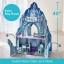 บ้านตุ๊กตาปราสาทน้ำแข็ง Teamson Kids Ice Mansion Doll House thumbnail 13