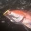 อุปกรณ์ตกปลา เหยื่อปลอม VIB017-4 thumbnail 3