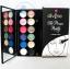 Sleek Divine i-Primer Palette ไพร์เมอร์ 12 สี เป็นอายเบสสำหรับแต่งหน้าในลุคที่คุณต้องการ