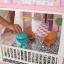บ้านตุ๊กตาหลังยักษ์ทรงคันทรี KidKraft Country Estate Dollhouse thumbnail 15