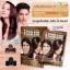แชมพูเปลี่ยนสีผม มิสทิน/มิสทีน ไอ คัลเลอร์ / Mistine iColor Hair Color Shampoo thumbnail 1