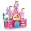 ปราสาทเจ้าหญิงสุดน่ารัก VTech Go! Go! Smart Friends Enchanted Princess Palace Playset thumbnail 2