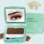camella eyebrown make up soft and smooth retouch free คาเมลล่า อาย บราว เมคอัพ ซอฟท์ แอนด์ สมูธ รีทัช ฟรี thumbnail 1