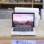 MacBook Pro Retina 13-inch Early2015 Core i5 2.7GHz RAM 8GB SSD 128GB FullBox thumbnail 1