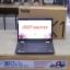 Lenovo ThinkPad X1 YOGA Gen2 i7-7500U 2.7GHz RAM 16GB SSD 1TB IPS Touchscreen 14-inch WQHD FullBox Warranty 09-08-18 thumbnail 1
