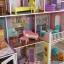 บ้านตุ๊กตาหลังยักษ์ทรงคันทรี KidKraft Country Estate Dollhouse thumbnail 8