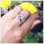 แหวนนพเก้าแท้ ค้าขายร่ำรวย มีเงินใช้ไม่ขาดมือ thumbnail 5