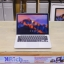 MacBook Pro (Retina 13-inch, Early 2015) - Core i5 2.7GHz RAM 8GB SSD 128GB thumbnail 1