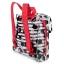 กระเป๋าสะพายเป้กันน้ำ Disney Swim Bag for Kids (Minnie Mouse) thumbnail 5