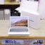 CTO - MacBook Air (11-inch Mid 2013) - Core i5 1.3GHz RAM 8GB SSD 256GB - Fullbox thumbnail 1