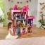 บ้านตุ๊กตาแสนหวาน KidKraft Storybook Wooden Mansion Dollhouse thumbnail 14
