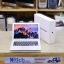 MacBook Air (13-inch, Early 2015) Core i5 1.6GHz RAM 8GB SSD 128GB Fullbox - Apple Warranty 13-11-2017 thumbnail 1