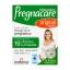 วิตามินสำหรับคุณแม่ตั้งครรภ์ Vitabiotics Pregnacare Original Tablets thumbnail 1