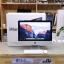 iMac (21.5-inch Mid 2011) Quad-Core i5 2.7GHz RAM 4GB HDD 1TB AMD Radeon HD 6770 512MB - Fullbox thumbnail 1