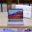 MacBook Pro (13-inch, Mid 2017) No-Touch Bar, Space Gray - Core i5 2.3GHz RAM 8GB SSD 256GB FullBox - Apple Warranty 01-11-2018 thumbnail 1