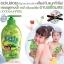 แชมพูอาบน้ำ มิสทิน คิดดี้ กลิ่นแอปเปิ้ล / Mistine Kiddy Head to Toe Bath thumbnail 1
