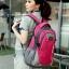 NL06 กระเป๋าเดินทาง สีกรมท่า ขนาดจุสัมภาระ 28 ลิตร thumbnail 25