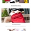 NB04 กระเป๋าทำงาน กระเป๋าโน๊ตบุ๊ค สีน้ำตาล thumbnail 15