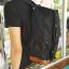 NL05 กระเป๋าเดินทาง สีดำ thumbnail 21