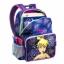 กระเป๋าเป้สะพายหลังพร้อมไฟระยิบระยับ Disney Tinker Bell Light-Up Backpack thumbnail 3