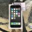 iPhone6 16 Gb Black thumbnail 1